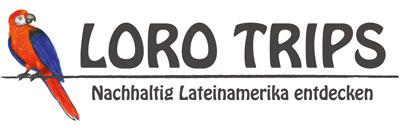 Loro Trips Logo