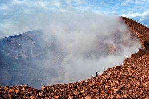 Nicaragua Reisen - Themenreisen