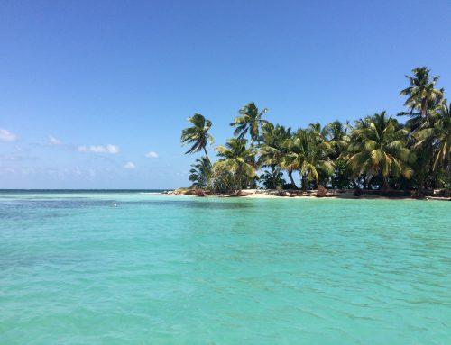 7 Gründe warum du Nicaragua besuchen sollst