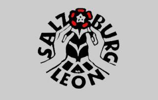 Salzburg Leon Partnerschaft