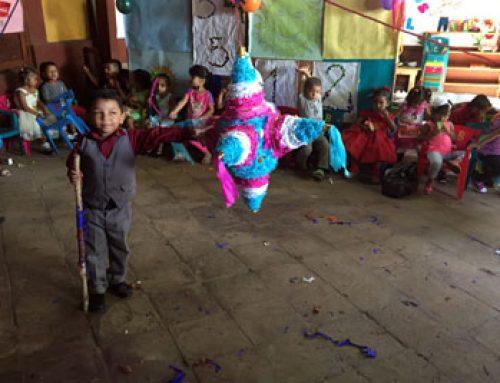 Freiwilligenarbeit in Nicaragua: Ein Erfahrungsbericht