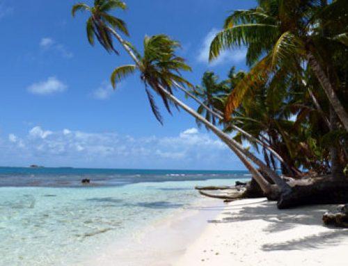 Karibiktraum Pearl Lagoon – unsere Lieblingsplätze