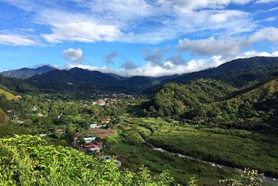 Kaffee_Costa_Rica_Panama_Beitragsbild