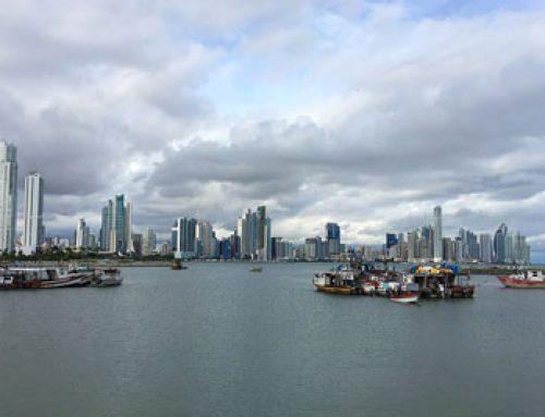 Loro Trips goes Panama – wir erweitern unser Angebot