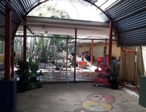 Neu bei Loro Trips: Praktika in Costa Rica