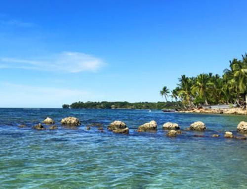 Erfahrungsbericht: Spanisch lernen in der Karibik
